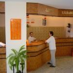 constantin-si-elena-litoral-bulgaria-hotel-gloria (6)