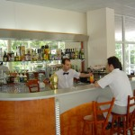 constantin-si-elena-litoral-bulgaria-hotel-gloria (7)