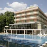 constantin-si-elena-litoral-bulgaria-hotel-gloria (8)
