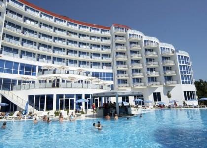 constantin-si-elena-litoral-bulgaria=hotel-aqua-azur (1)