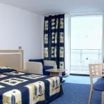 constantin-si-elena-litoral-bulgaria=hotel-aqua-azur (2)