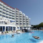 constantin-si-elena-litoral-bulgaria=hotel-aqua-azur (3)