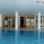constantin-si-elena-litoral-bulgaria=hotel-aqua-azur (4)
