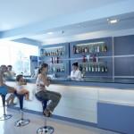 constantin-si-elena-litoral-bulgaria=hotel-aqua-azur (5)