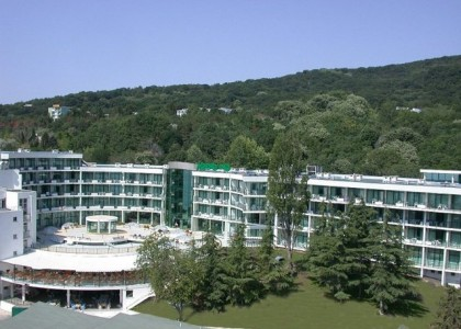 nisipurile-de-aur-litoral-bulgaria-Morsko-Oko-Garden (1)