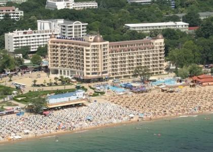 nisipurile-de-aur-litoral-bulgaria-hotel-admiral (1)