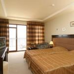 nisipurile-de-aur-litoral-bulgaria-hotel-admiral (2)