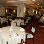 nisipurile-de-aur-litoral-bulgaria-hotel-admiral (6)