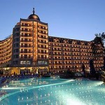 nisipurile-de-aur-litoral-bulgaria-hotel-admiral (8)