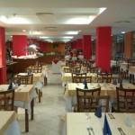 nisipurile-de-aur-litoral-bulgaria-hotel-club-viva (2)