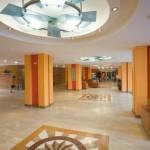 nisipurile-de-aur-litoral-bulgaria-hotel-club-viva (3)