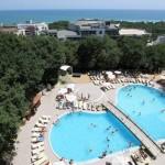 nisipurile-de-aur-litoral-bulgaria-hotel-club-viva (4)