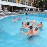 nisipurile-de-aur-litoral-bulgaria-hotel-club-viva (5)