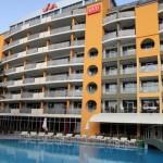 nisipurile-de-aur-litoral-bulgaria-hotel-club-viva (6)