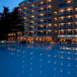 nisipurile-de-aur-litoral-bulgaria-hotel-club-viva (7)