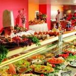 nisipurile-de-aur-litoral-bulgaria-hotel-club-viva (8)