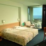 nisipurile-de-aur-litoral-bulgaria-hotel-club-viva (9)