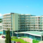 nisipurile-de-aur-litoral-bulgaria-hotel-elena (1)