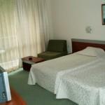 nisipurile-de-aur-litoral-bulgaria-hotel-elena (2)