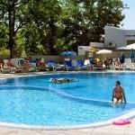 nisipurile-de-aur-litoral-bulgaria-hotel-elena (5)