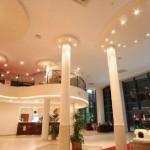 nisipurile-de-aur-litoral-bulgaria-hotel-elena (6)
