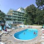 nisipurile-de-aur-litoral-bulgaria-hotel-gradina (1)