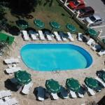 nisipurile-de-aur-litoral-bulgaria-hotel-gradina (3)