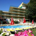 nisipurile-de-aur-litoral-bulgaria-hotel-gradina (4)