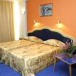 nisipurile-de-aur-litoral-bulgaria-hotel-havana (2)