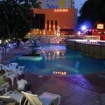 nisipurile-de-aur-litoral-bulgaria-hotel-havana (3)