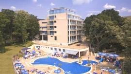 nisipurile-de-aur-litoral-bulgaria-hotel-holiday-park (1)