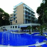 nisipurile-de-aur-litoral-bulgaria-hotel-holiday-park (3)