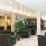 nisipurile-de-aur-litoral-bulgaria-hotel-holiday-park (7)