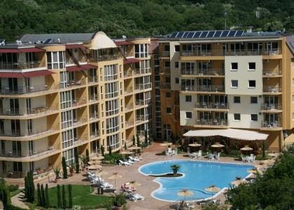 nisipurile-de-aur-litoral-bulgaria-hotel-joya-park (1)