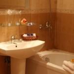 nisipurile-de-aur-litoral-bulgaria-hotel-joya-park (10)