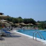 nisipurile-de-aur-litoral-bulgaria-hotel-joya-park (3)
