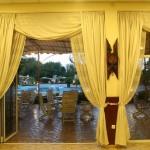 nisipurile-de-aur-litoral-bulgaria-hotel-joya-park (6)