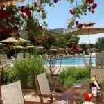 nisipurile-de-aur-litoral-bulgaria-hotel-joya-park (7)