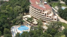 nisipurile-de-aur-litoral-bulgaria-hotel-kristal (1)
