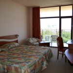 nisipurile-de-aur-litoral-bulgaria-hotel-kristal (2)