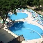 nisipurile-de-aur-litoral-bulgaria-hotel-kristal (3)