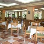 nisipurile-de-aur-litoral-bulgaria-hotel-kristal (4)
