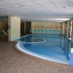 nisipurile-de-aur-litoral-bulgaria-hotel-kristal (5)