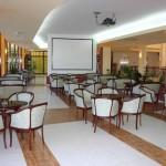nisipurile-de-aur-litoral-bulgaria-hotel-kristal (7)