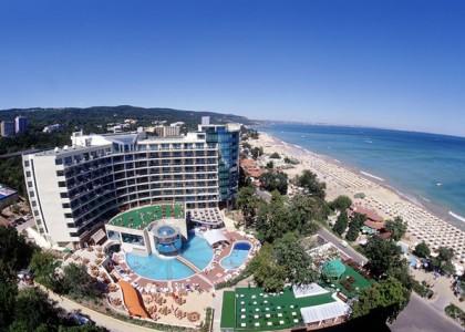 nisipurile-de-aur-litoral-bulgaria-hotel-marina-grand-beach (1)