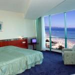 nisipurile-de-aur-litoral-bulgaria-hotel-marina-grand-beach (2)