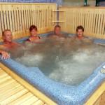 nisipurile-de-aur-litoral-bulgaria-hotel-marina-grand-beach (4)