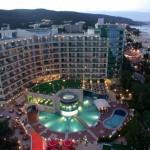 nisipurile-de-aur-litoral-bulgaria-hotel-marina-grand-beach (6)