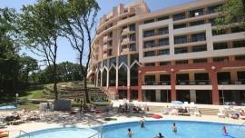 nisipurile-de-aur-litoral-bulgaria-hotel-odessos (1)