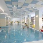 nisipurile-de-aur-litoral-bulgaria-hotel-odessos (3)